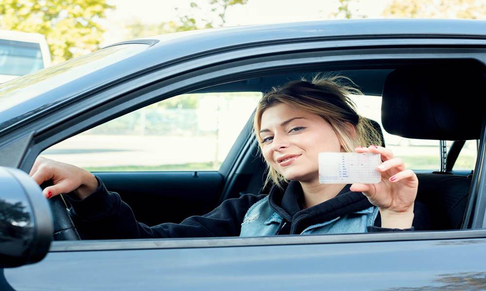 Bằng lái xe hạng C lái được xe gì?