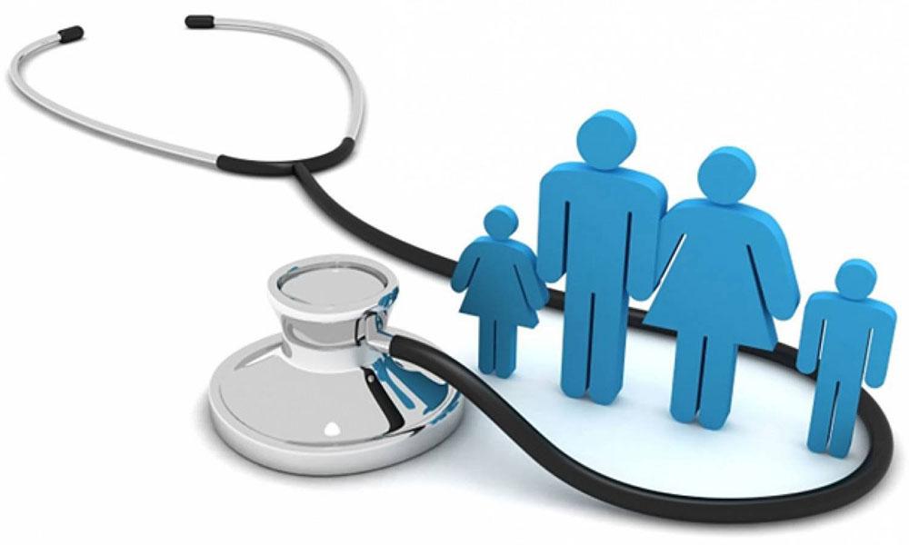 Điều kiện về sức khỏe