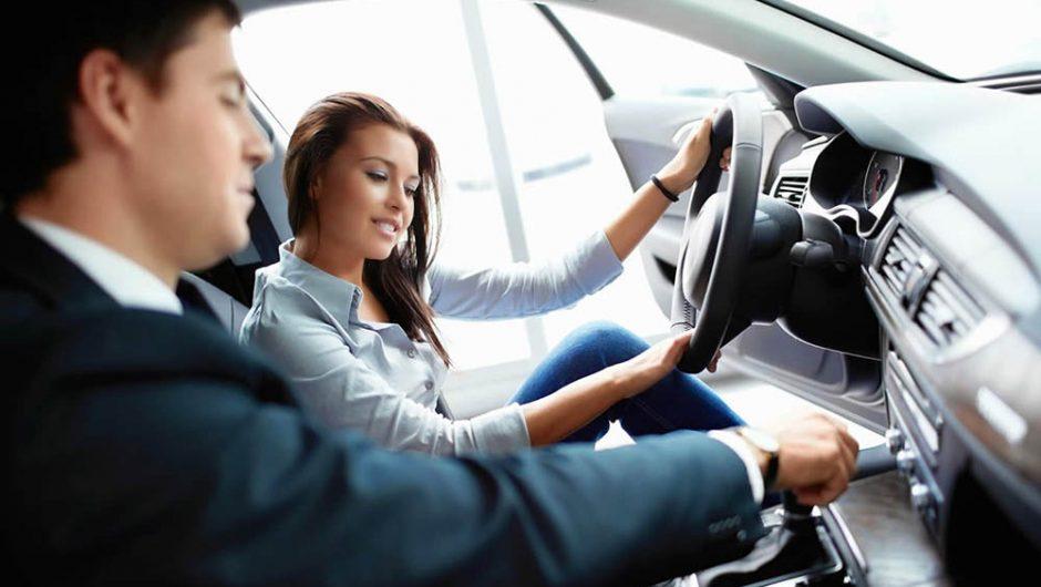[2021] Học bằng lái xe ô tô B2 giá bao nhiêu tiền?