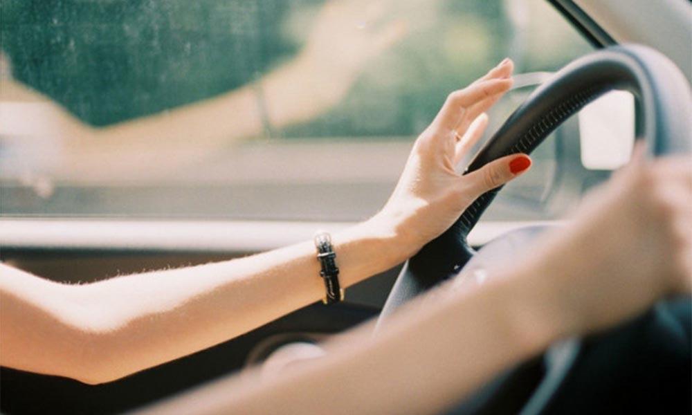 Thời hạn của bằng lái xe B2