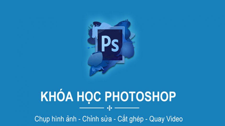 khoa-hoc-chinh-sua-photoshop
