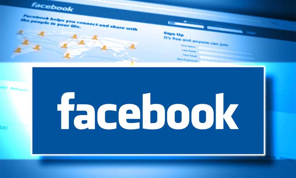 Học quảng cáo facebook như thế nào cho hiệu quả?
