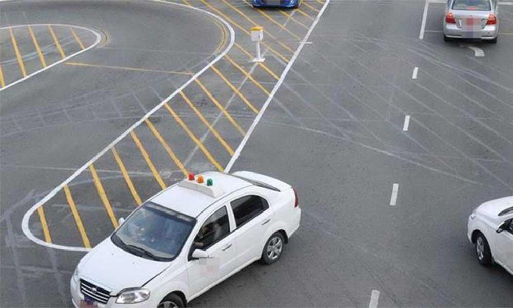 Thi bằng lái xe B2 cần đáp ứng những điều kiện nào?